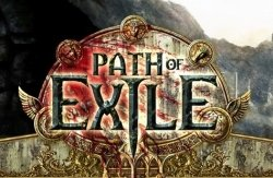 path-of-exite