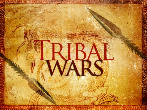 1343224153_tribal-wars-final-500x375